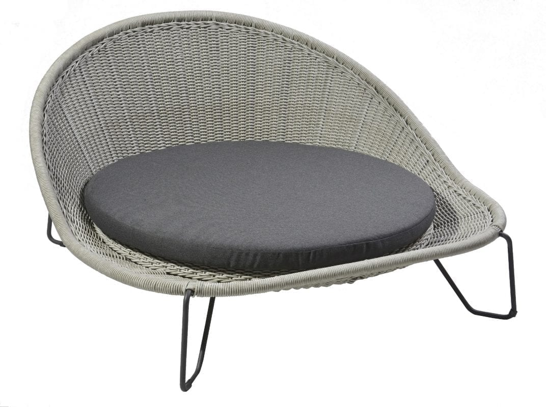 Pasturo daybed